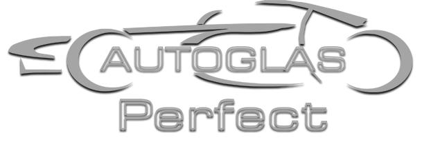 Autoglas Perfect